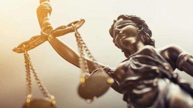 lawsuit against zantac
