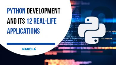 Python-Development-and-its-12-Real-Life-Applications