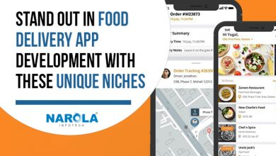 Stand-Out-in-Food-Delivery-App-Development-With-These-Unique-Niches