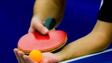 how to play table tenniis a proper guide