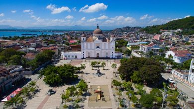 Things to Do in Cap-Haitien