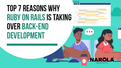 Top-7-Reasons-Why-Ruby-On-Rails-Is-Taking-Over-Back-End-Development_Thumb