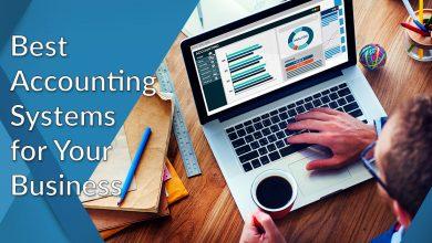 accounting