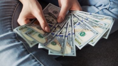 loan-alternatives