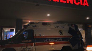 Mobile-app-for-hospitals