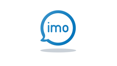 IMO Tracking App: How To Track IMO Instant Messaging App